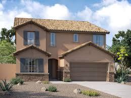 Perry Home Design Center Houston by Pebble Creek New Homes In Las Vegas Nv 89141 Calatlantic Homes