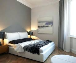 tableau chambre adulte grand lit design dacco chambre adulte grise avec un et tableau
