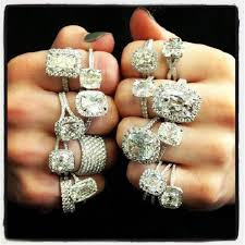 big rings images Big rings for women add more charm jpg