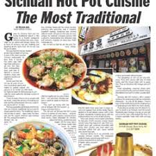cuisine en pot j sichuan pot cuisine 311 photos 154 reviews szechuan 34
