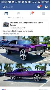 634 best cars cycles images on pinterest car cars and dream cars