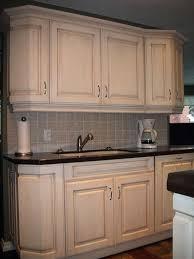 kitchen cabinet refacing supplies kitchen cabinet refacing lowes kitchen cabinet refacing cost