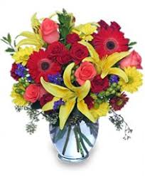 Flower Stores In Fort Worth Tx - flowers delivery fort worth texas the best flower in 2017