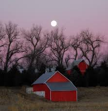 Iowa how long does it take to travel to the moon images 294 best iowa images iowa winterset iowa and bridge jpg