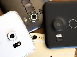 lg nexus 5x camera showdown iphone 6s vs nexus 5x vs galaxy s6 vs lg g4