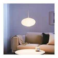 Shade Pendant Light Sollefteå Pendant L Shade Ikea