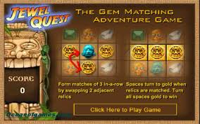gallery jewel games free best games resource