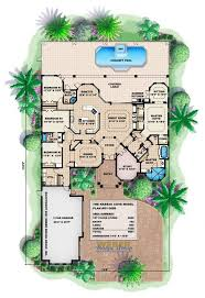 house plans mediterranean style homes 130 best floor plans house plans images on