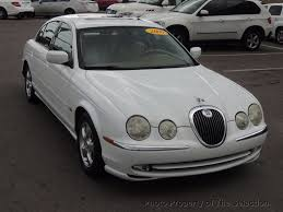 motor repair manual 2006 jaguar s type spare parts catalogs 2000 used jaguar s type click on picture for more at the
