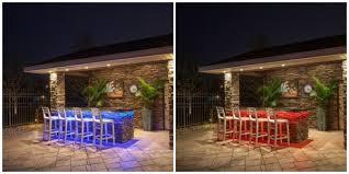outdoor lighting blog mckay landscape lighting part 5