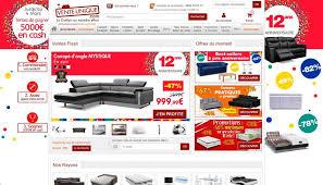 vente unique bureau les actions vente unique com vendues entre 9 84 et 11 56 euros