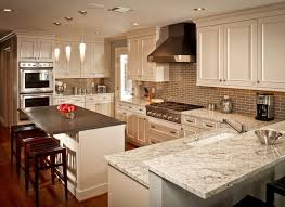 white kitchen countertop ideas beautiful grey and white kitchen ideas with countertop and