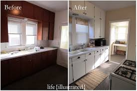 painting kitchen cabinets without sanding how to paint kitchen cabinets without sanding using zinsser 1 2
