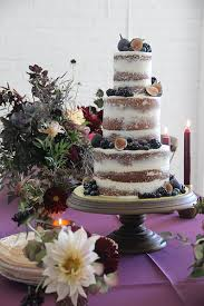 themed wedding cakes 90 showstopping wedding cake ideas for any season shutterfly