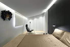 single bedroom apartments columbia mo single bedroom apartments home designs minimalist neutral bedroom