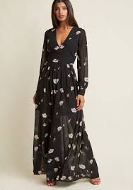floral maxi dress marveled mystique floral maxi dress modcloth