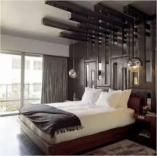 colori muro da letto colori parete da letto bello colori parete da letto