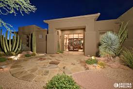 Luxury Homes For Sale Troon Village Luxury Homes For Sale In North Scottsdale Az