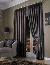Made To Measure Blinds London Denmay Interiors Curtains And Blinds