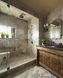 shower ideas bathroom modern shower enclosures contemporary bathroom design ideas