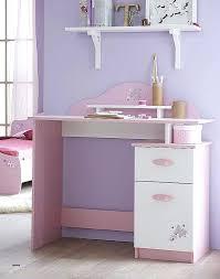 activit de bureau bureau enfant princesse d coratif fauteuil de bureau enfant chaise