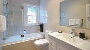 renovation bathroom six do s and don ts for renovating your bathroom