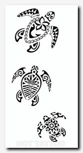 tribaltattoo tattoo hibiscus wrist tattoo irish armband tattoos