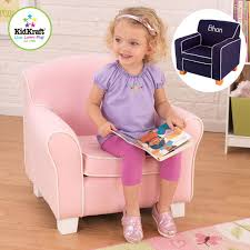 Fauteuil Enfant Fille Fauteuil Enfant Fille Fauteuil Anglais Fauteuil Bebe Fille Trendy Fauteuil Chambre Bebe Fille Thme Chambre