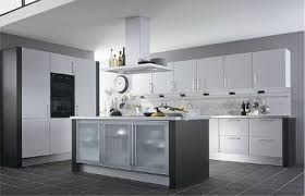 modular kitchen island kitchen modular manufacturer in chennai a pertaining to