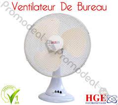 petit ventilateur de bureau petit ventilateur de bureau petit ventilateur de bureau 10 000 fcfa