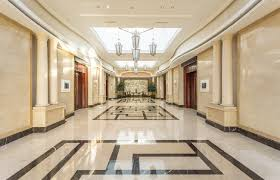floor design cool marble floor design in india 66 on home design ideas with