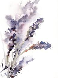 the 25 best lavender paint ideas on pinterest blush pink paint
