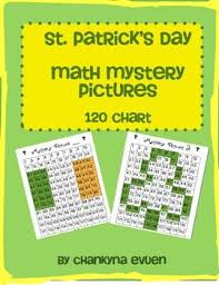 30 saint patrick u0027s day freebies for k 2 teachers happy teacher