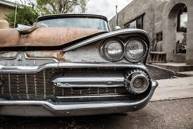 nissan stanza wagon slammed the street peep 1959 dodge coronet custom royal