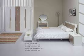 master bedroom u2013 helpformycredit com