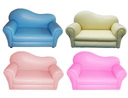 childrens sofa chairs with concept hd pictures 57273 imonics