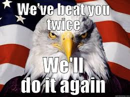 America Memes - one up america memes quickmeme