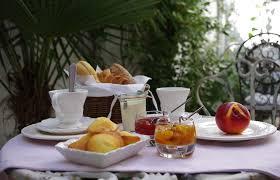 cours cuisine la rochelle rivoallan marika vue sur cour la rochelle tourisme hotel la