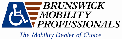 mv 1 wheelchair accessible vehicles for sale