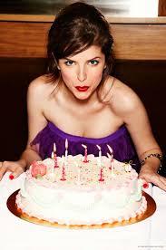 32 best birthday images on happy birthday birthday