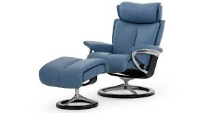 Where To Buy Office Chairs by Furniture Office Where To Buy Used Office Furniture Best