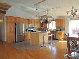 100 kitchen cabinets fredericton 169 alex street