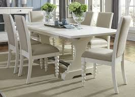 buy harbor view ii dining set by liberty from www mmfurniture com