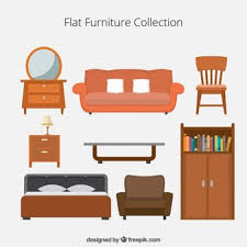 Floor Plan Furniture Clipart Furniture Vectors Photos And Psd Files Free Download