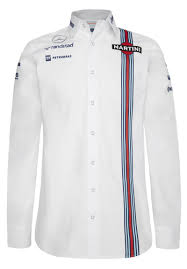 martini racing shirt hackett london lance la collection williams martini racing