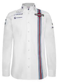 martini racing shirt hackett london lance la collection williams martini racing