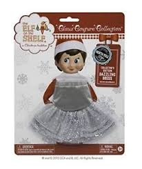 on the shelf clothes 2015 silver sparkle dazzling dress on the shelf claus couture