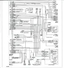 outstanding honda helix fuel wiring diagram contemporary best