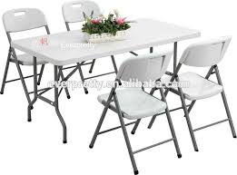 Dining Table And Chair Set Sale Price Of Plastic Dining Table Price Of Plastic Dining Table
