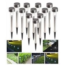 Patio Lights For Sale Patio Lights For Sale Outdoor Fixtures Prices Brands U0026 Review
